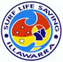 Surf Life Saving Illawarra Website